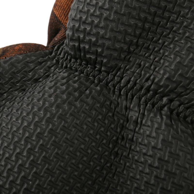 Gants-Exterieurs-Chauds-Impermeables-Pouvant-Etre-Exposes-A-Trois-Doigts-Gan-1U6 miniature 12