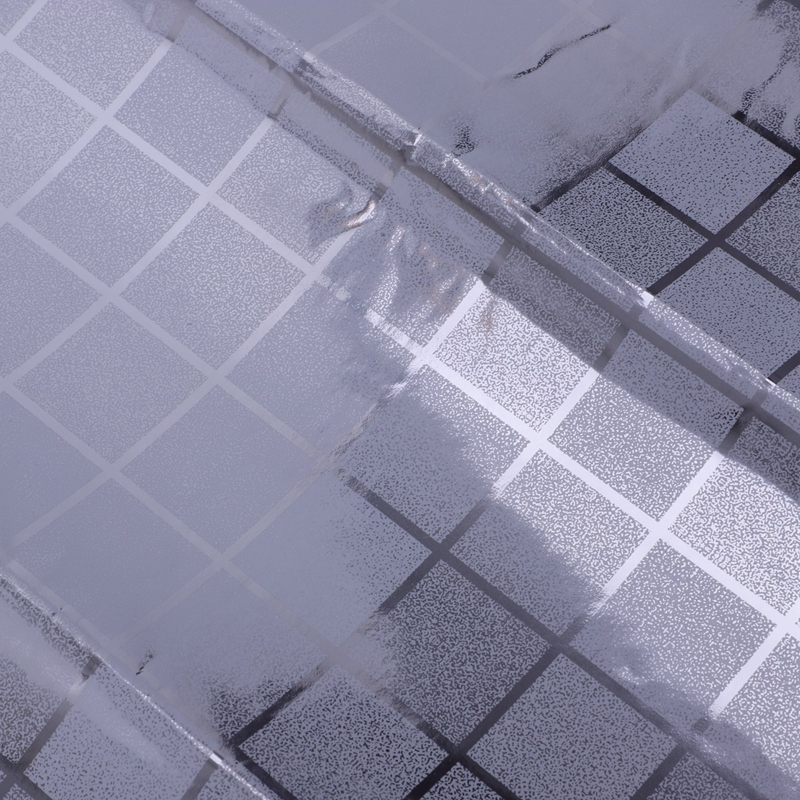 Astounding Mosaics Kitchen Thick Waterproof Anti Oil Drawer Mat Interior Design Ideas Truasarkarijobsexamcom