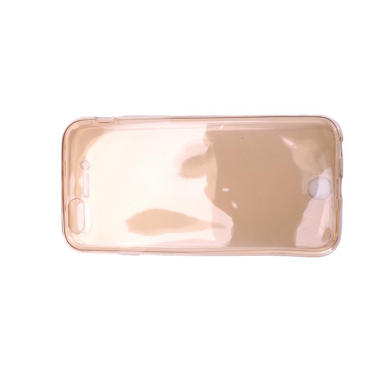 360-Grad-Praktisch-Huelle-Rundum-Schutz-Cover-Tasche-TPU-Case-Vorne-Hinte-R1T9 Indexbild 18