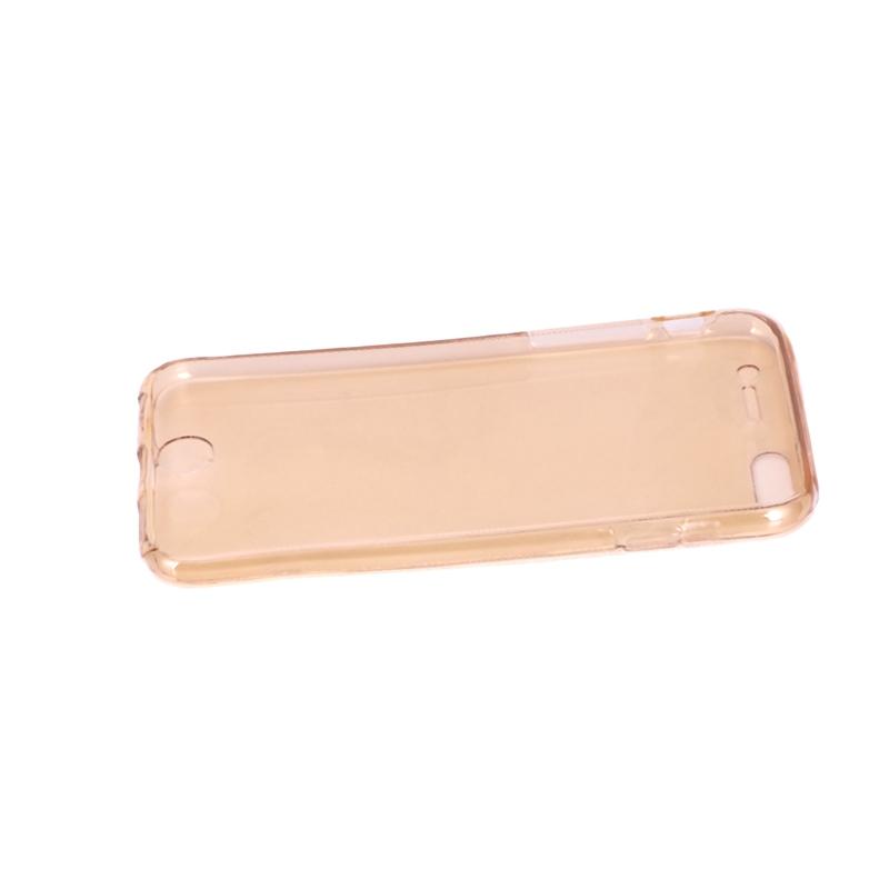 360-Grad-Praktisch-Huelle-Rundum-Schutz-Cover-Tasche-TPU-Case-Vorne-Hinte-R1T9 Indexbild 22