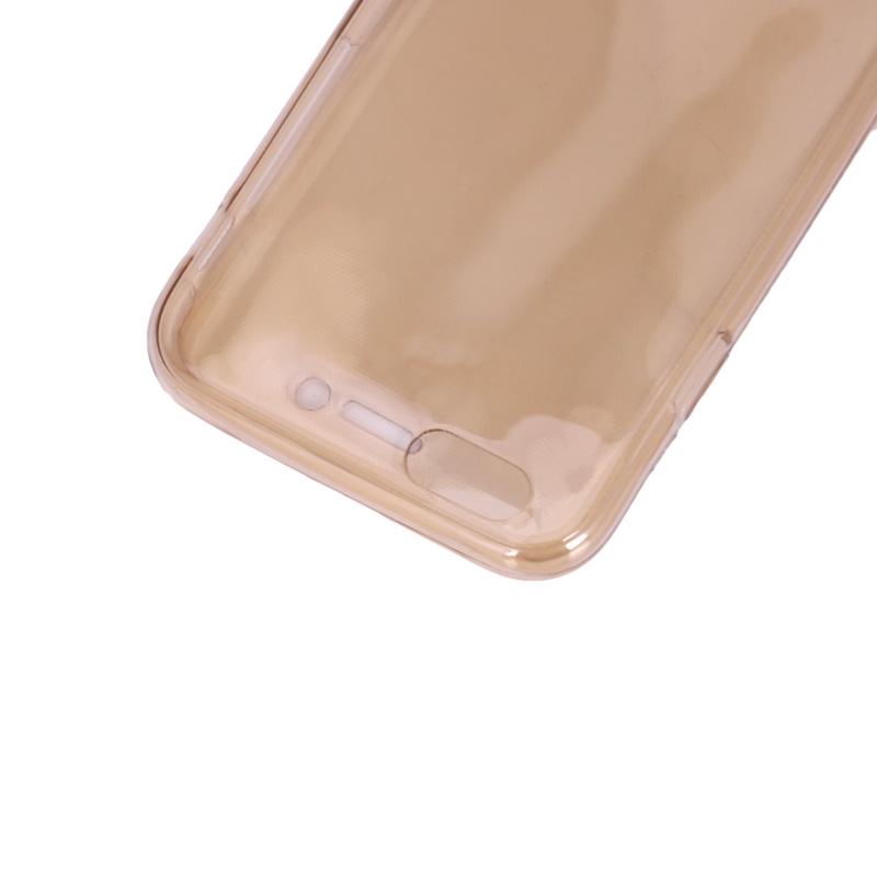 360-Grad-Praktisch-Huelle-Rundum-Schutz-Cover-Tasche-TPU-Case-Vorne-Hinte-R1T9 Indexbild 23