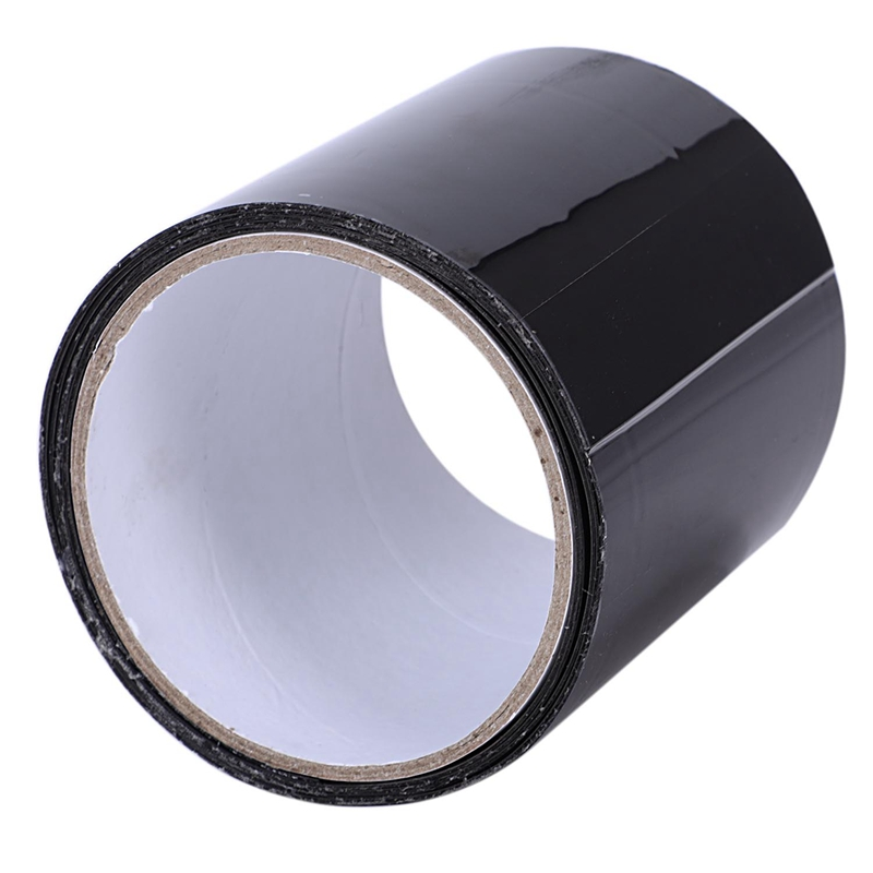 Super-Starkes-Wasserdichtes-Dichtungs-Dichtungs-Reparatur-Band-Aus-Glas-Fas-X5S8 Indexbild 6