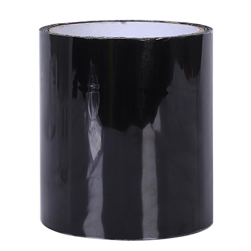 Super-Starkes-Wasserdichtes-Dichtungs-Dichtungs-Reparatur-Band-Aus-Glas-Fas-X5S8