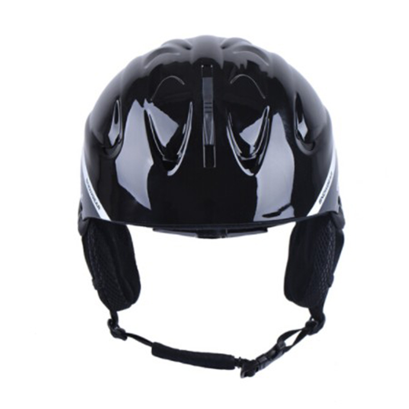 2X-MOON-Unisex-Adult-Reinforced-Ski-Helmet-LightWeight-Outdoor-Sports-Prote-D1Z2 thumbnail 3