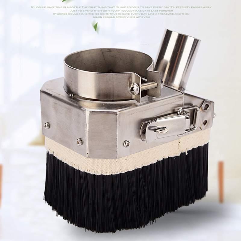 miniatura 6 - Gravier máquina vacío aspiradora antipolvo madera edición gravier mas g5a2