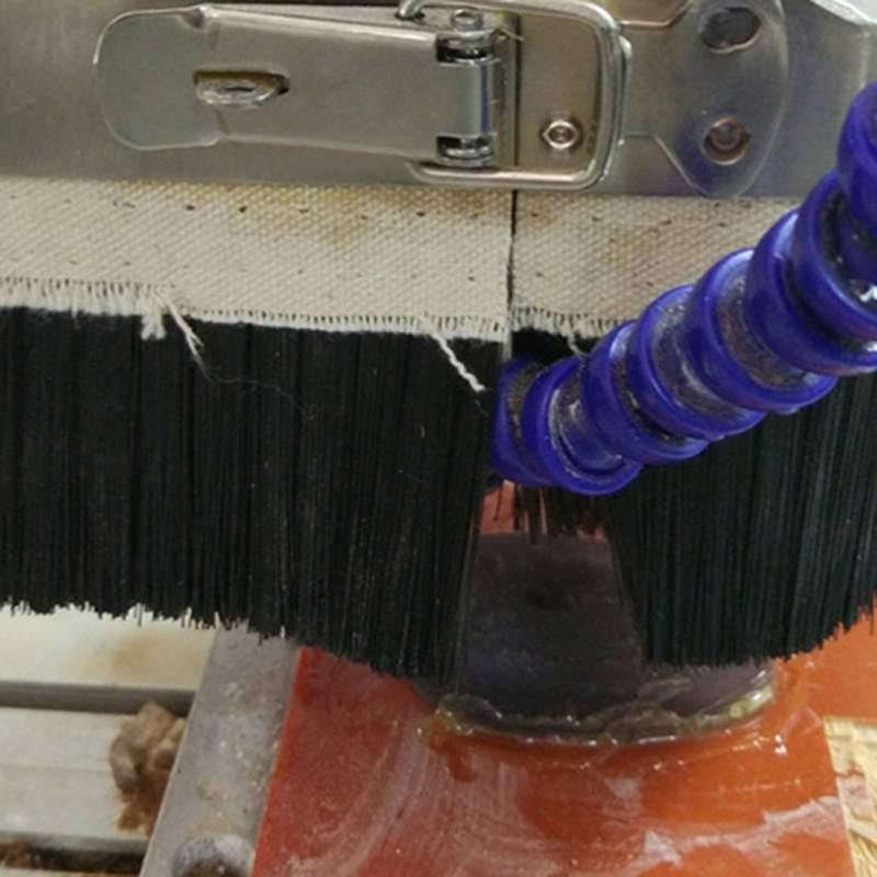 miniatura 7 - Gravier máquina vacío aspiradora antipolvo madera edición gravier mas g5a2