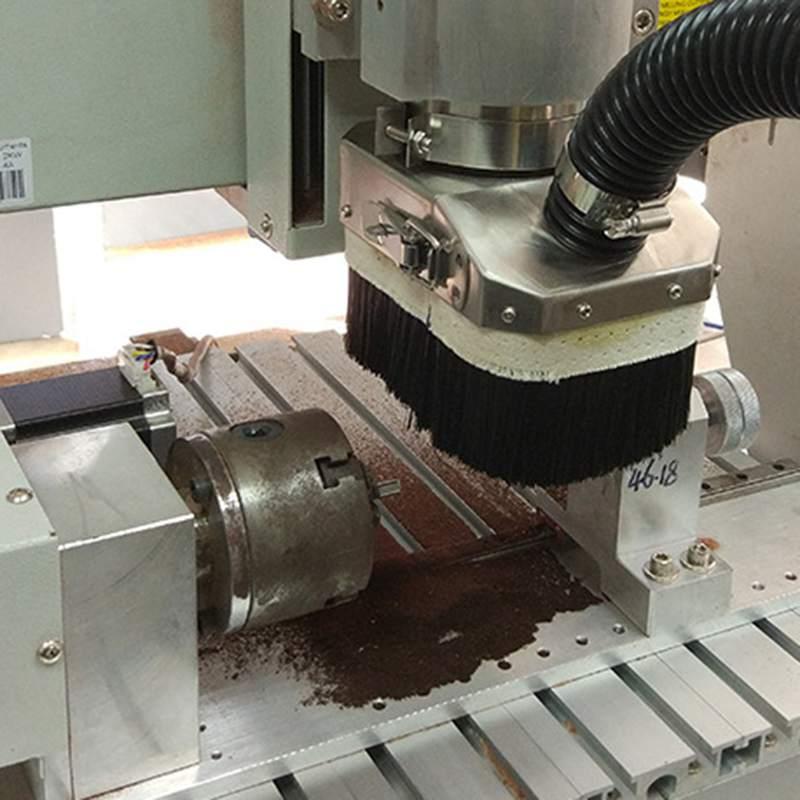 miniatura 8 - Gravier máquina vacío aspiradora antipolvo madera edición gravier mas g5a2