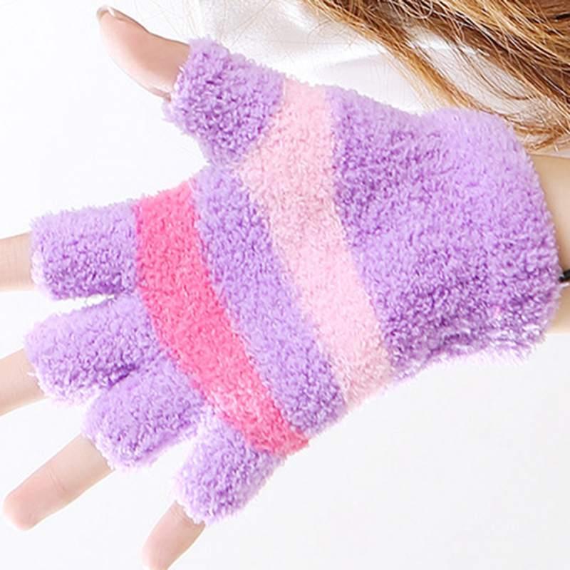 1-Paar-USB-Handschuhe-Beheizte-Winter-Warme-Handschuhe-Beheizte-Fingerlose-Y5R8 Indexbild 20