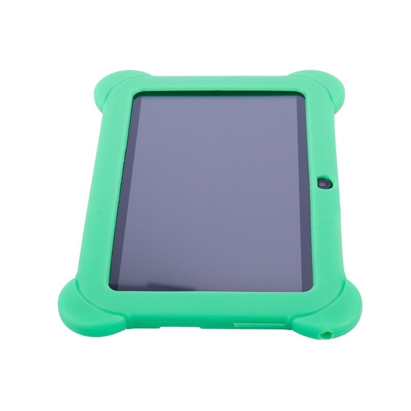4-Gb-Android-4-4-Wi-Fi-Tablet-Pc-Wunderschoenes-7-Zoll-Fuenfpunkt-Multitouch-n-U8Y Indexbild 4