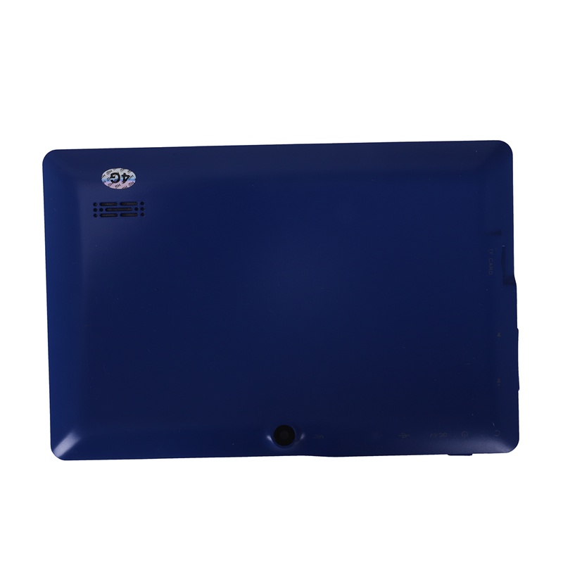 4-Gb-Android-4-4-Wi-Fi-Tablet-Pc-Wunderschoenes-7-Zoll-Fuenfpunkt-Multitouch-n-U8Y Indexbild 35
