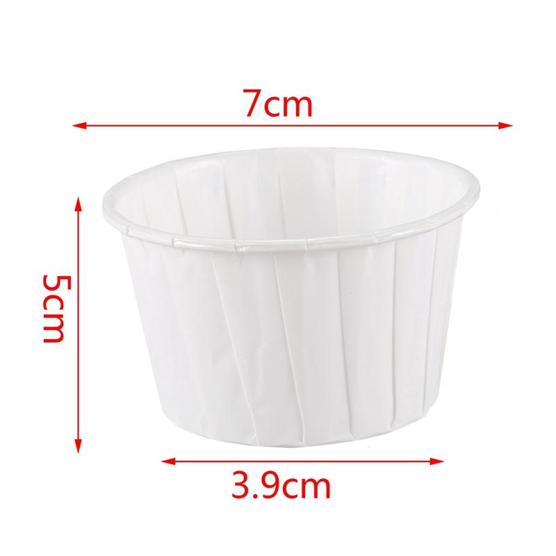 50X-Etui-A-Gateaux-De-Tasse-De-Cuisson-En-Papier-Dessert-De-Muffin-De-Doubl-K7C3 miniature 27
