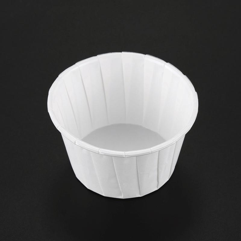 50X-Etui-A-Gateaux-De-Tasse-De-Cuisson-En-Papier-Dessert-De-Muffin-De-Doubl-K7C3 miniature 29
