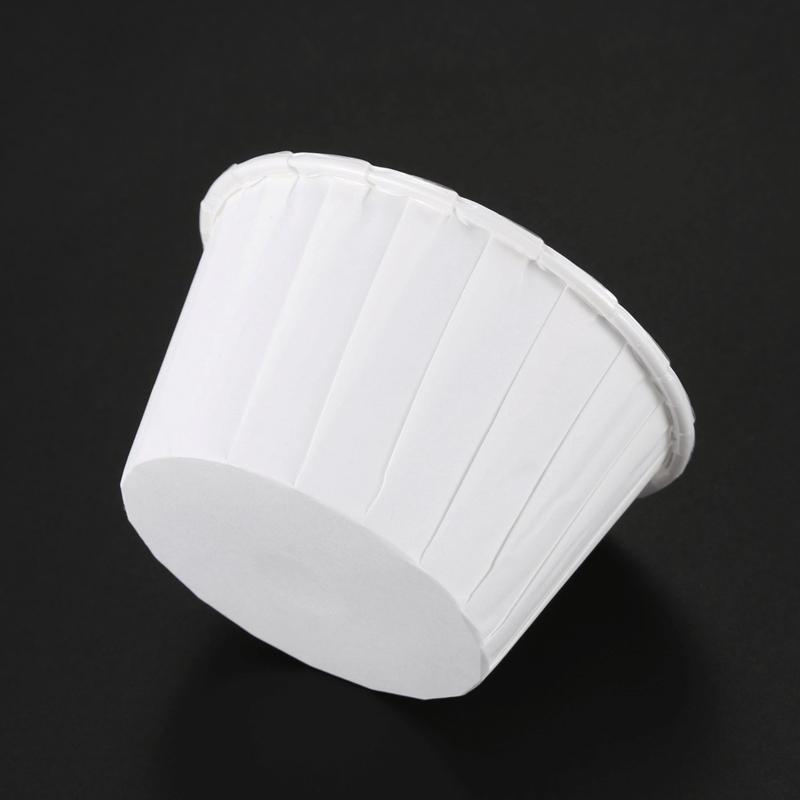 50X-Etui-A-Gateaux-De-Tasse-De-Cuisson-En-Papier-Dessert-De-Muffin-De-Doubl-K7C3 miniature 31
