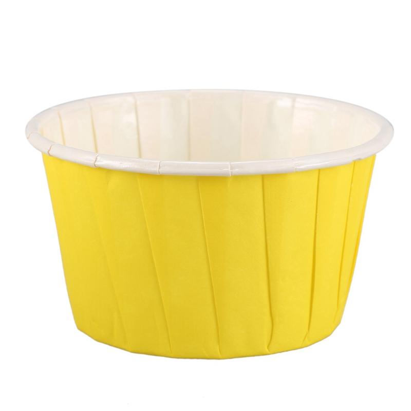 50X-Etui-A-Gateaux-De-Tasse-De-Cuisson-En-Papier-Dessert-De-Muffin-De-Doubl-K7C3 miniature 37