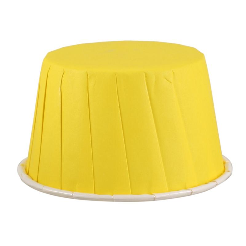 50X-Etui-A-Gateaux-De-Tasse-De-Cuisson-En-Papier-Dessert-De-Muffin-De-Doubl-K7C3 miniature 39