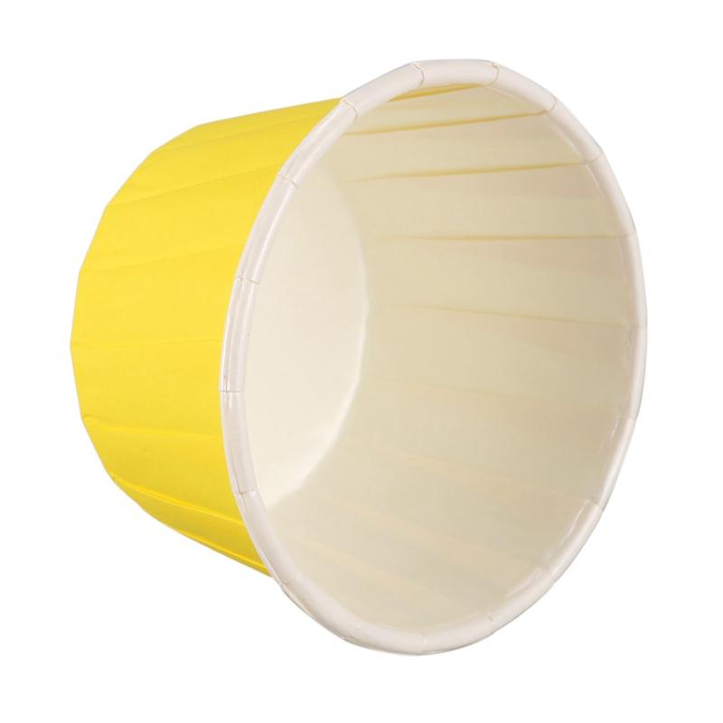 50X-Etui-A-Gateaux-De-Tasse-De-Cuisson-En-Papier-Dessert-De-Muffin-De-Doubl-K7C3 miniature 41