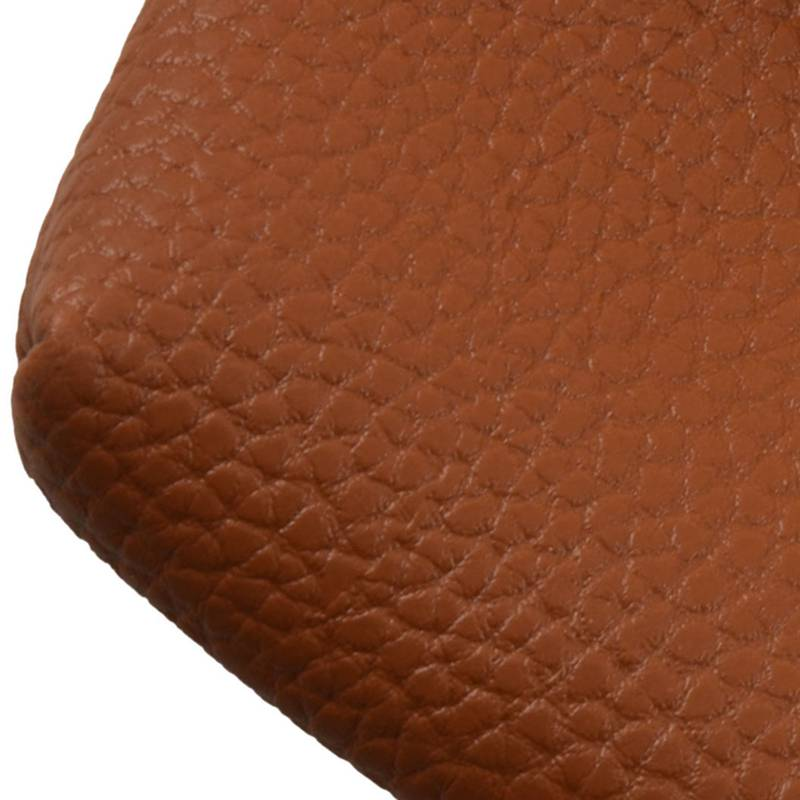 Mode-Tasche-Vintage-Handtasche-Kleine-Messenger-Quaste-UmhaeNgetaschen-G5U9 Indexbild 10