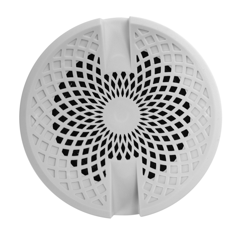 1X-S102U-Altavoz-Bluetooth-Inalambrico-Luz-Colorida-Portatil-Mini-Altavoz-Ta-X3 miniatura 46