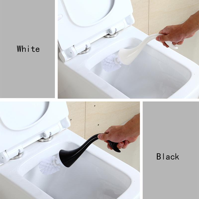 Keramischen-Plastik-Schwan-Toiletten-Buersten-Halters-Kreatives-Badezimmer-L-O6Z9 Indexbild 6