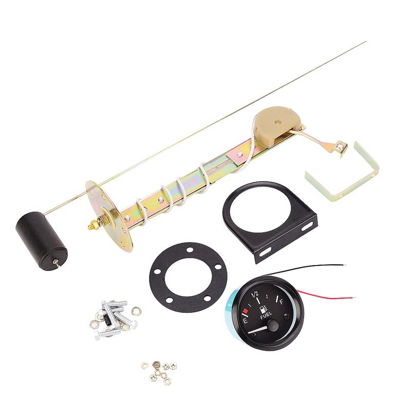Sensore livello acqua NMEA 2000 275 mmMarca Osculati27.166.28