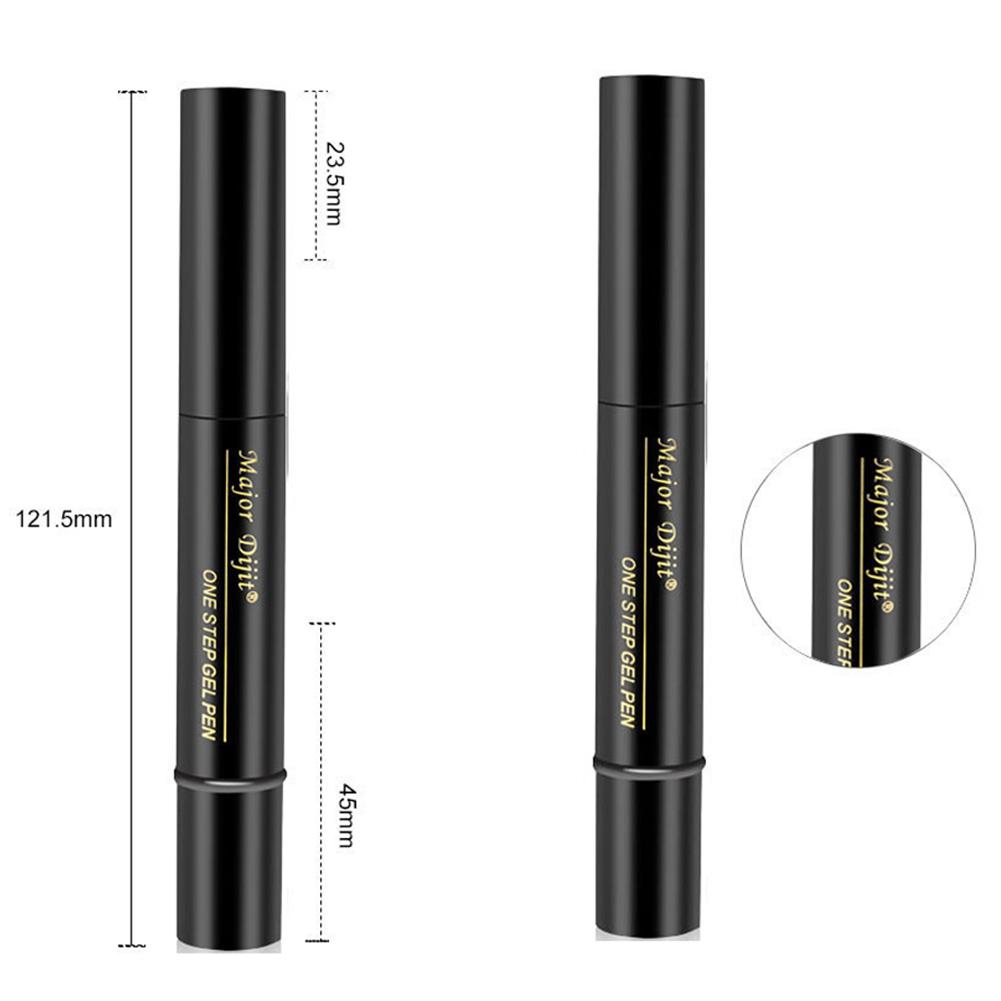 2X-Major-Dijit-Liquid-1-Resin-3-In-1-Step-Glue-Nail-Glue-Gel-Nail-Polish-Te-Y1A3 thumbnail 155