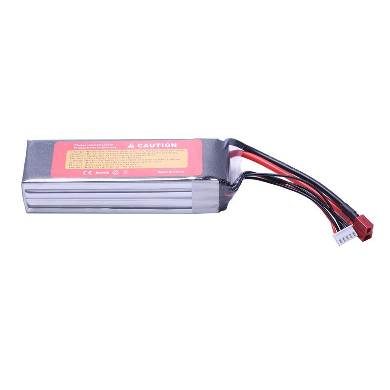 5x Pass Spring DIN 6885 5x5x32 form a C45k rundstirnig 68855532