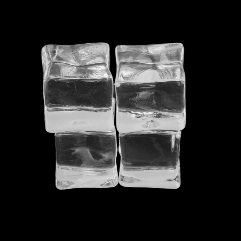 1X-20-Artificial-Simulation-Ice-Crystal-Wedding-Decoration-Festival-Decorat2B8 thumbnail 5
