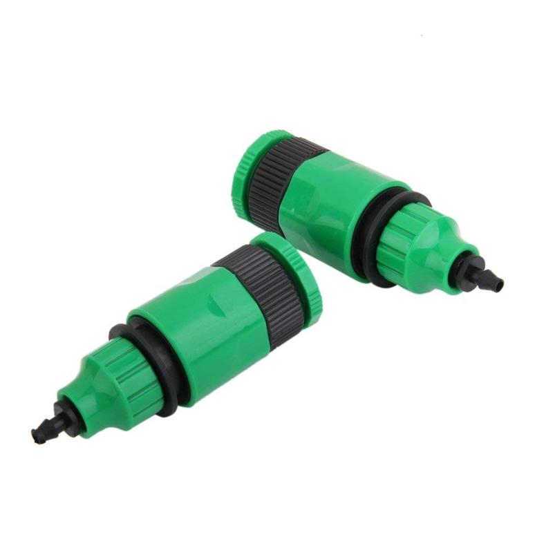 Staubsauger-Adapter 3pcs Flexibel Bürstenkopf Verbindungsstück 32mm Nützlich