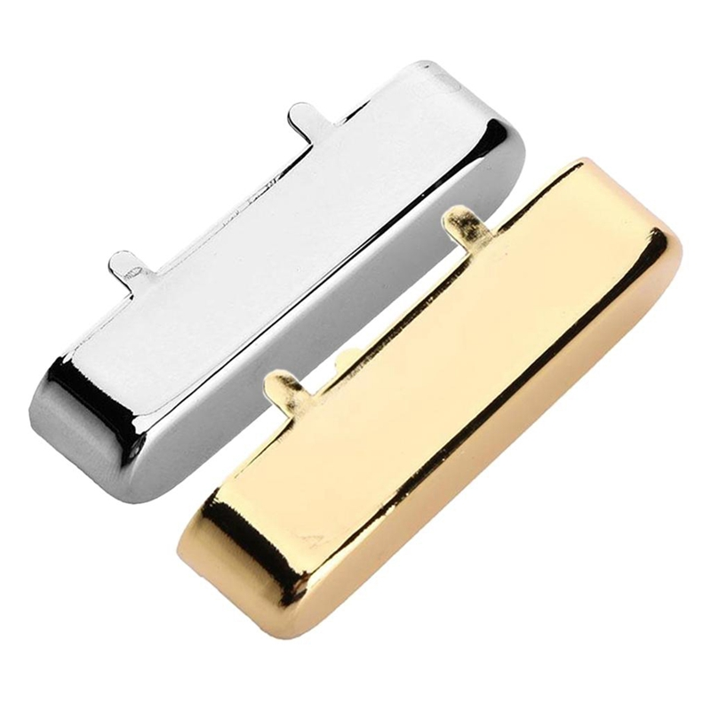2X-Guitar-Neck-Pickup-Cover-For-Tl-Tele-Telecaster-Electric-Guitar-Parts-F1Z1 thumbnail 6