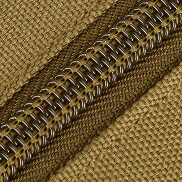 Protector-Plus-Nylon-Pouch-Organizador-Edc-Cinturon-Bolsa-Bolso-Molle-Army-1C8 miniatura 7