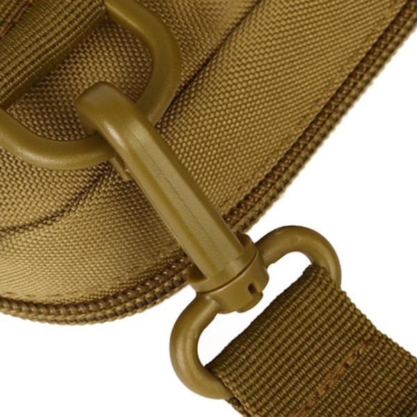Protector-Plus-Nylon-Pouch-Organizador-Edc-Cinturon-Bolsa-Bolso-Molle-Army-1C8 miniatura 23