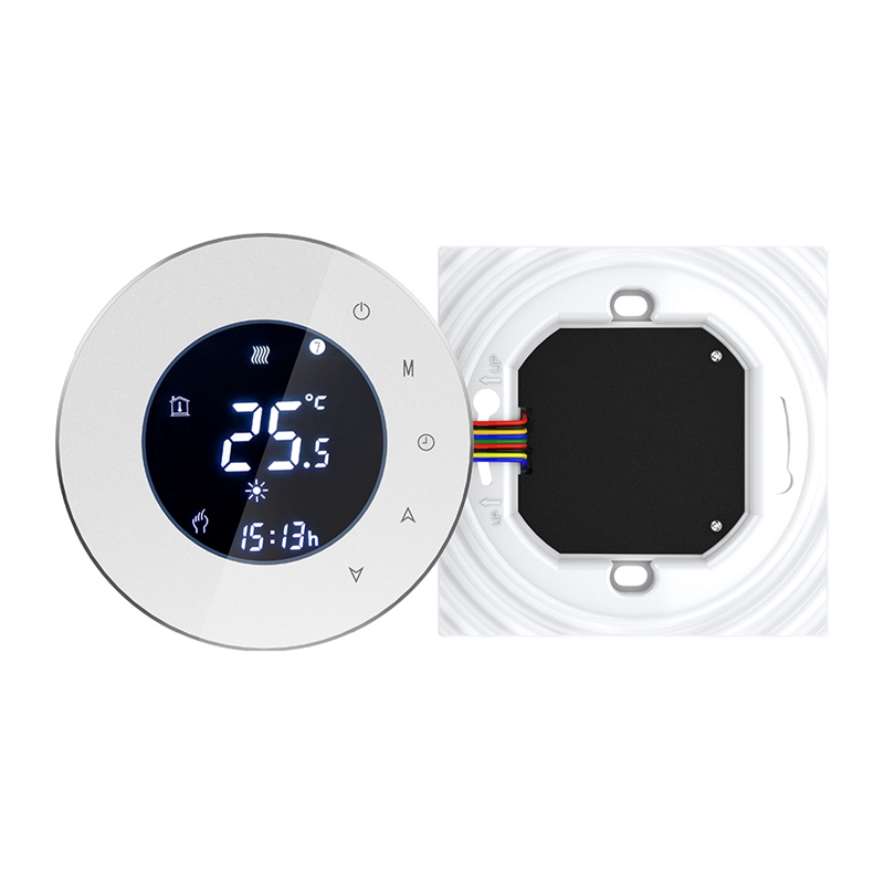Bht-6000Gblw-16A-Wifi-Elektrische-Heizung-Thermostat-Fussboden-Heizung-Konst-E2L2 Indexbild 16