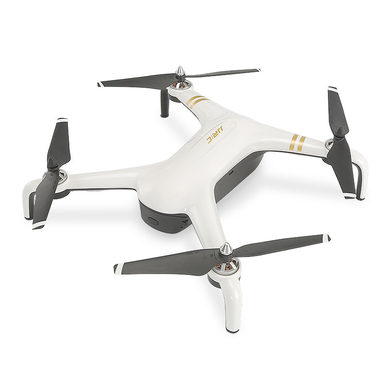 4X(JJRC X7 5G Wifi Gps Fpv With Altitude Mode 720P 720P 720P Real-Time Max 25Mins Fli H2Y2 93f07e