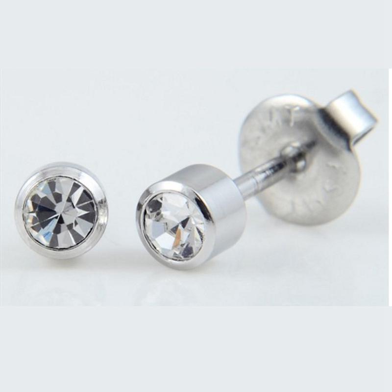 Dispositivo-Desechable-Para-Perforacion-De-Orejas-Y-Nariz-Equipo-Esteril-Pa-O4N3 miniatura 4