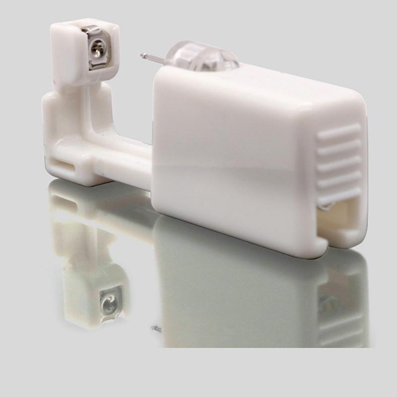Dispositivo-Desechable-Para-Perforacion-De-Orejas-Y-Nariz-Equipo-Esteril-Pa-O4N3 miniatura 5