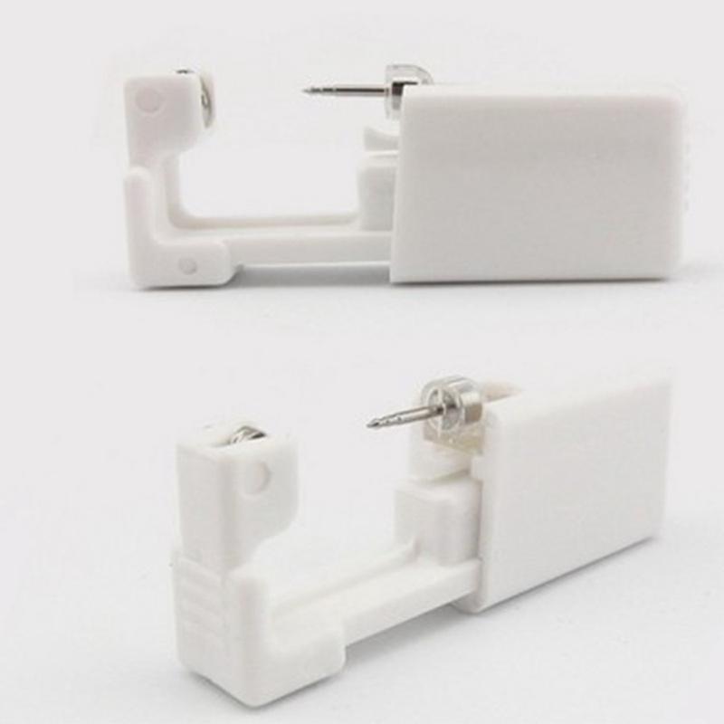 Dispositivo-Desechable-Para-Perforacion-De-Orejas-Y-Nariz-Equipo-Esteril-Pa-O4N3 miniatura 6