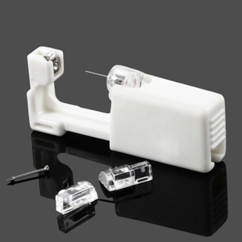 Dispositivo-Desechable-Para-Perforacion-De-Orejas-Y-Nariz-Equipo-Esteril-Pa-O4N3 miniatura 11