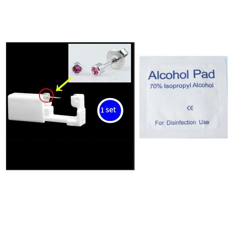 Dispositivo-Desechable-Para-Perforacion-De-Orejas-Y-Nariz-Equipo-Esteril-Pa-O4N3 miniatura 13