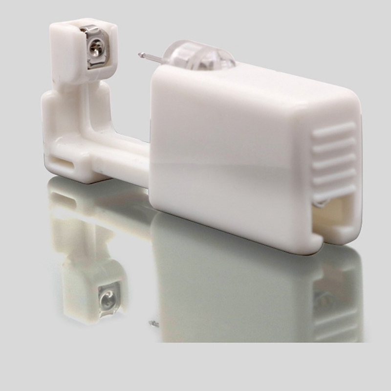 Dispositivo-Desechable-Para-Perforacion-De-Orejas-Y-Nariz-Equipo-Esteril-Pa-O4N3 miniatura 14