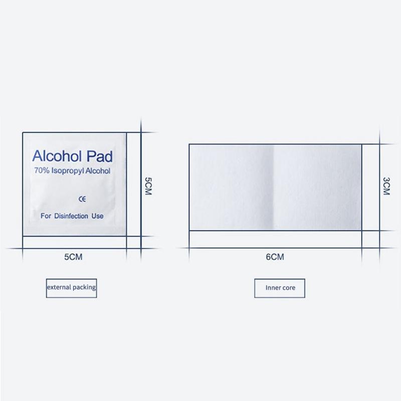 Dispositivo-Desechable-Para-Perforacion-De-Orejas-Y-Nariz-Equipo-Esteril-Pa-O4N3 miniatura 20