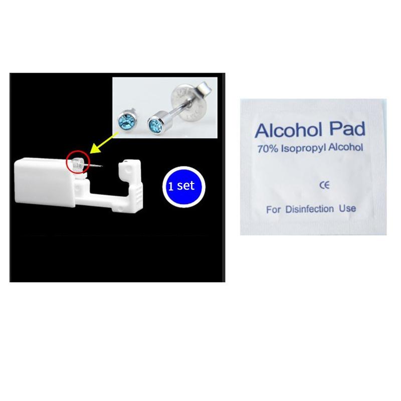 Dispositivo-Desechable-Para-Perforacion-De-Orejas-Y-Nariz-Equipo-Esteril-Pa-O4N3 miniatura 23