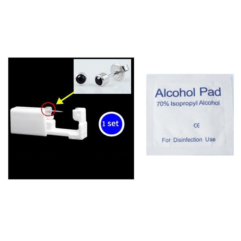 Dispositivo-Desechable-Para-Perforacion-De-Orejas-Y-Nariz-Equipo-Esteril-Pa-O4N3 miniatura 33