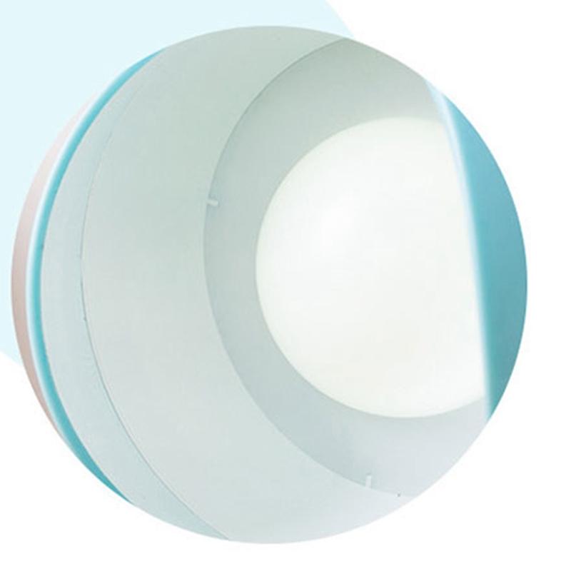 Table Lampes Sur Flexo Flexi Led P6s3 Détails Bureau Lampe De Lumière kiXZOuP