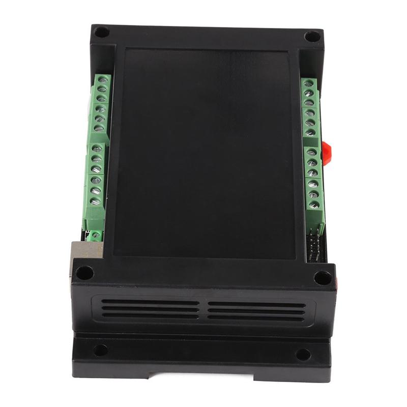 Ethernet-Tcp-Ip-Rj45-Port-Remote-Controller-Board-8-Channels-Relay-Integrat-N1P2 thumbnail 4