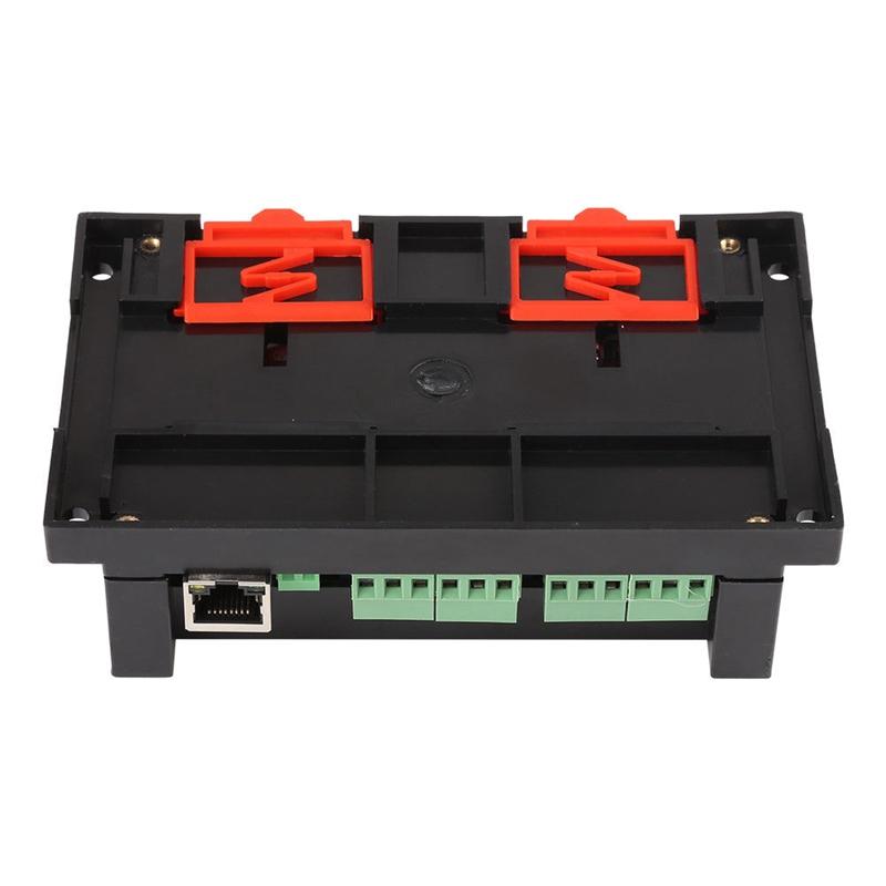 Ethernet-Tcp-Ip-Rj45-Port-Remote-Controller-Board-8-Channels-Relay-Integrat-N1P2 thumbnail 7
