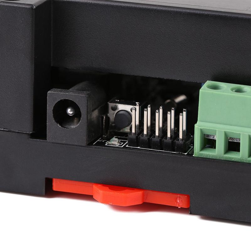 Ethernet-Tcp-Ip-Rj45-Port-Remote-Controller-Board-8-Channels-Relay-Integrat-N1P2 thumbnail 9