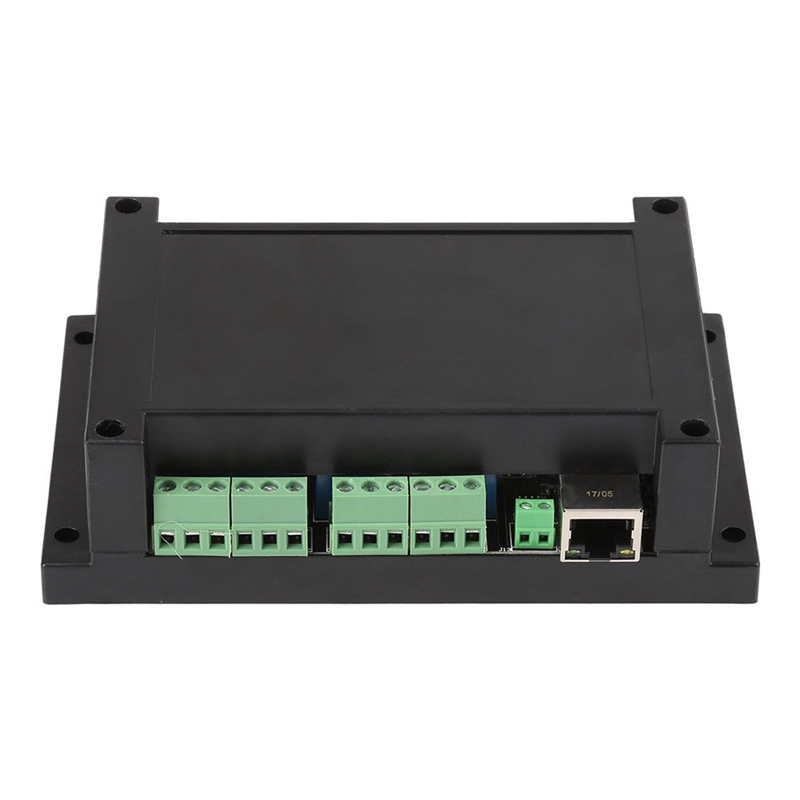 Ethernet-Tcp-Ip-Rj45-Port-Remote-Controller-Board-8-Channels-Relay-Integrat-N1P2 thumbnail 11