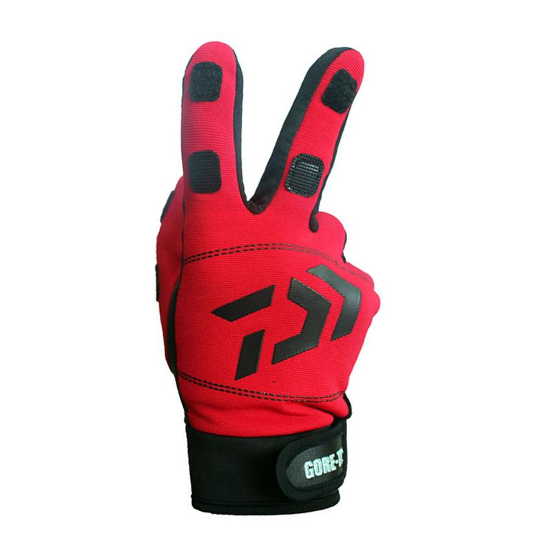 Winter-Warm-Fishing-Gloves-Cotton-3-Fingers-Cut-Waterproof-Anti-Slip-Fishing-6D5 thumbnail 22
