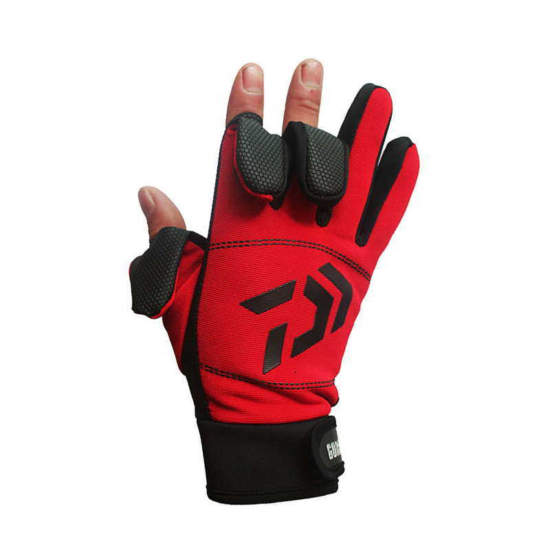 Winter-Warm-Fishing-Gloves-Cotton-3-Fingers-Cut-Waterproof-Anti-Slip-Fishing-6D5 thumbnail 23