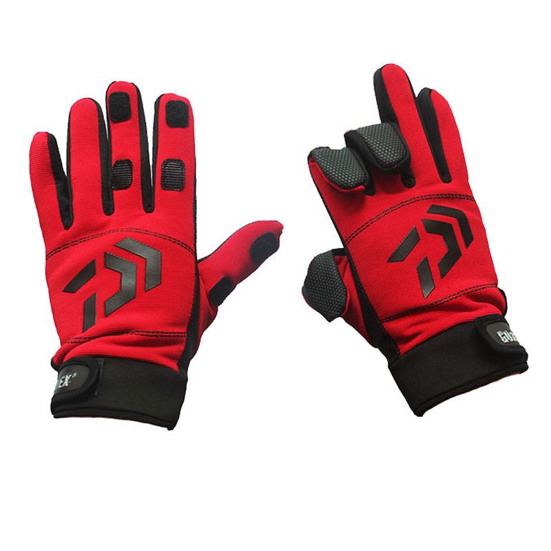 Winter-Warm-Fishing-Gloves-Cotton-3-Fingers-Cut-Waterproof-Anti-Slip-Fishing-6D5 thumbnail 24